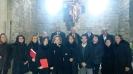 Coro Polifonico L.Perosi Pastorano (CE)17-01-2016